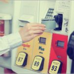 Best Credit Card For Gasoline Purchases