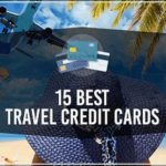 Best Credit Card For International Travel For Students