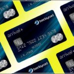 Best Credit Card For International Travel Points