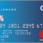 Best Credit Card To Build Credit Uk