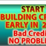 Best Credit Card To Build Credit With No Credit