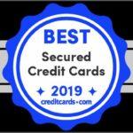 Best Credit Cards For Building Credit Not Secured