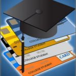 Best First Time Credit Card For Students