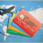 Best First Time Credit Card For Travel