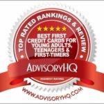 Best First Time Credit Cards For College Students