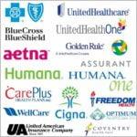 Best Health Insurance Companies In Florida 2018