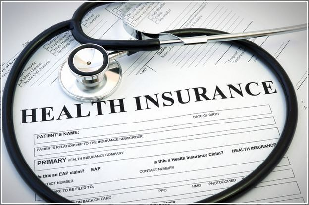 Best Health Insurance For Self Employed 2018