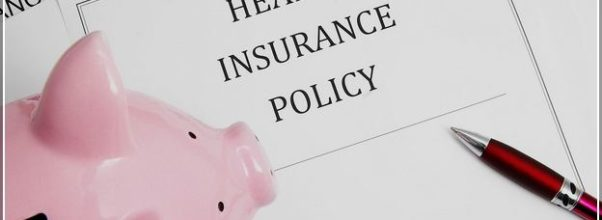Best Health Insurance For Self Employed Canada