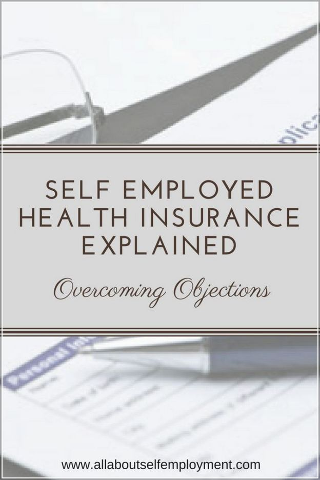 Best Health Insurance For Self Employed In Illinois