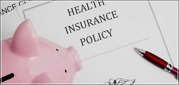 Best Health Insurance For Self Employed Nj