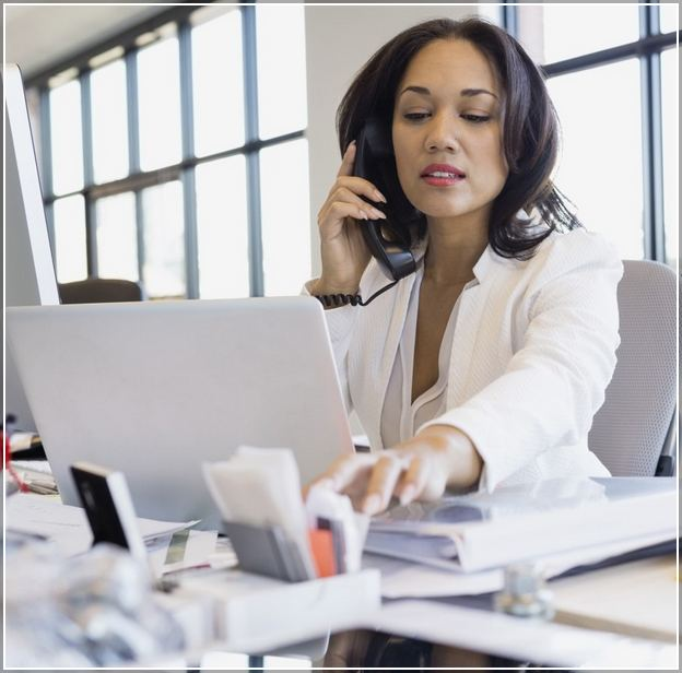 Best Health Insurance For Self Employed Nyc