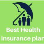 Best Health Insurance In Florida 2018