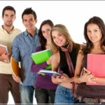Best Health Insurance In Florida For Students