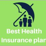 Best Health Insurance In Texas 2018