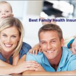 Best Health Insurance In Texas For Families