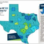 Best Health Insurance In Texas For Individuals