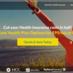 Best Health Insurance In Texas Reviews