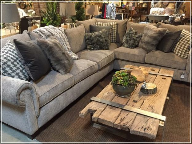 Best Place To Buy A Couch