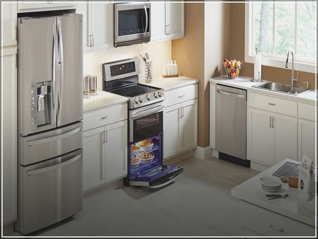 Best Place To Buy Refrigerator