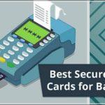 Best Secured Credit Cards For Bad Credit 2018