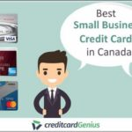 Best Small Business Credit Card Canada