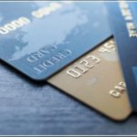 Best Small Business Credit Card Uk