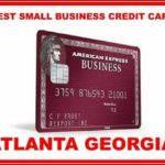 Best Small Business Credit Cards 2019