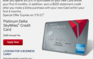 Best Small Business Credit Cards Australia