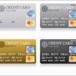 Best Small Business Credit Cards With Rewards