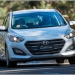 Best Small Car To Buy Second Hand Australia