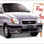 Best Small City Car To Buy Second Hand