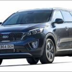 Best Small Suv Uk Reviews