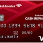 Best Starter Credit Card For Students