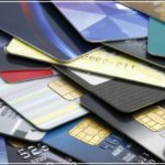 Best Starter Credit Cards 2019