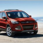 Best Suv Lease Deals Right Now