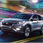 Best Suv Lease Deals Right Now 2019