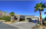 Best Time To Buy A House In Palm Springs