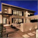 Best Time To Buy A House In Phoenix