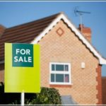 Best Time To Buy A House Uk