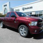 Best Truck Lease Deals Canada