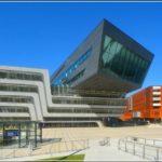 Best Undergrad Business Schools In Europe