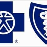 Blue Cross Blue Shield Short Term Health Insurance