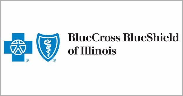 Blue Cross Blue Shield Short Term Health Insurance Illinois