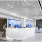 Blue Cross Blue Shield Short Term Health Insurance New Jersey