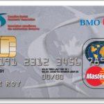 Bmo Corporate Credit Card Login