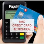 Bmo Credit Card Sign In
