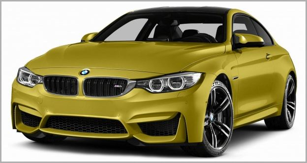 Bmw Lease Specials Atlanta