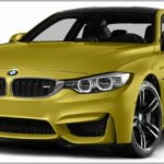 Bmw Lease Specials Ma