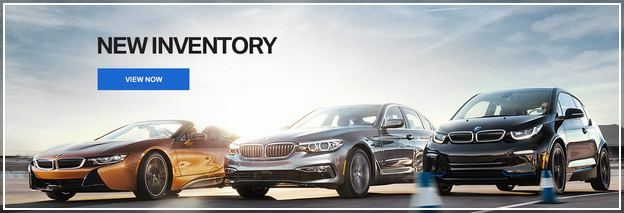 Bmw Lease Specials South Florida