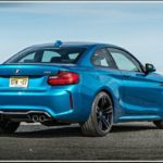 Bmw M2 Price In India